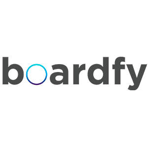 BOARDFY PRICING, SL