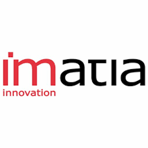 IMATIA INNOVATION
