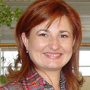 Rosa Eguizábal