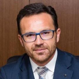 Juan Carlos Bugallo