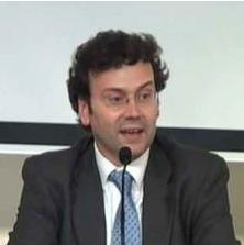 Manuel Dafonte