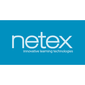 NETEX KNOWLEDGE FACTORY