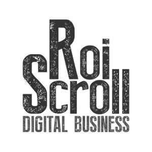 Roi Scroll