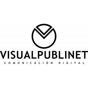 VisualPublinet, S.L.