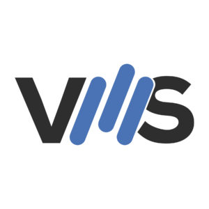 VMS Automotive
