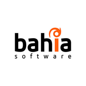 Bahía Software